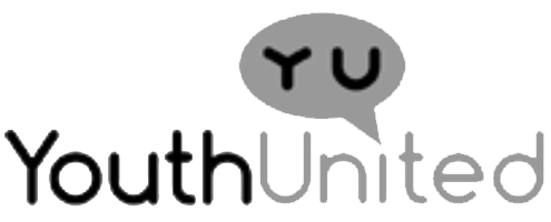 youth united features Incitement